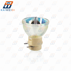Image 1 - Free Shipping 5J.J7L05.001 Replacement Projector Lamp bulb for Benq W1080 W1070 W1080ST VIP240 0.8 E20.9 Projectors bare Lamp