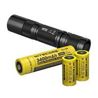 Mejor https://ae01.alicdn.com/kf/Ha1fc712767c3450ba84a64fb37f157cbE/NITECORE MT1U fuente de LED UV linterna ultravioleta práctica batería recargable Industria de caza de pesca.jpg