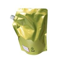 1kG toner powder for Lexmark CS317 CX317 CS417 CX417 CS517 CX517 printer copier cartridge refill