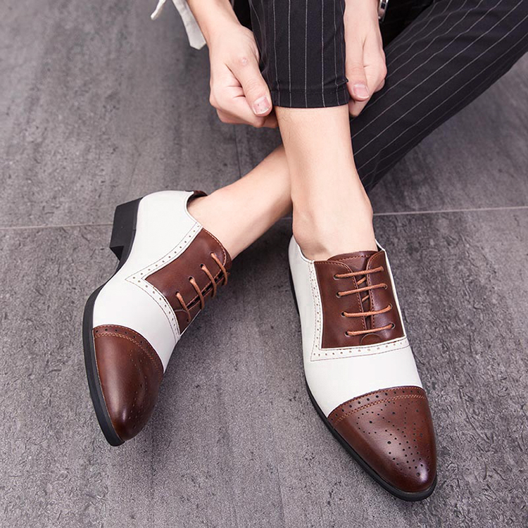 leather dress shoes (39)