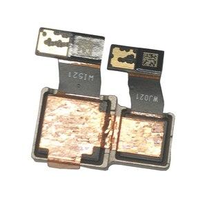 Image 3 - Azqqlbw For Xiaomi Redmi 7 Rear Back Main Camera Module Flex Cable For Xiaomi Redmi 7 Back Camera Replacement Repair Parts