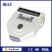 LY-9A Digital Pupil Distance Meter Pd Meter With Cheapest Price Optometrist Pupilometro