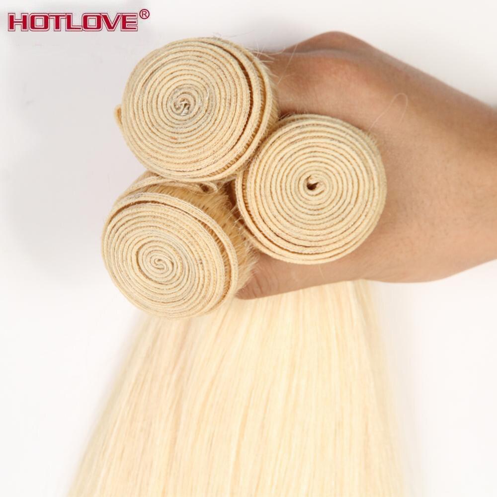 613-Blonde-Hair-Bundles-Brazilian-Hair-Weave-Bundles-100-Honey-Blonde-Straight-Human-Hair-Extensions-30 (2)