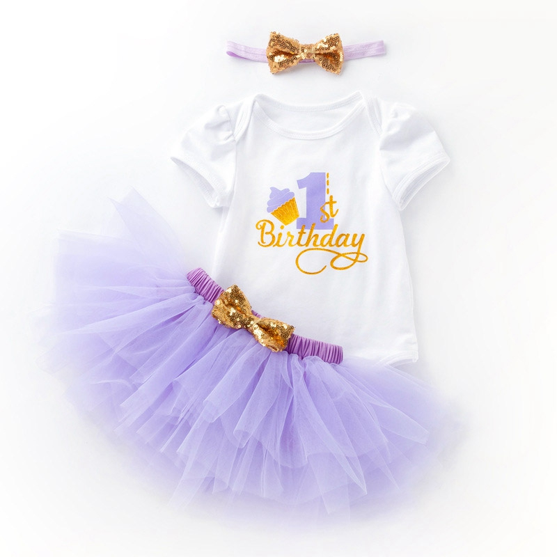 My_First_Birthday_Tutu_Lace_Dresses_Newborn_Infantil_Cute_Princess_Happy_Party_2018_New_Year_Gift (4)