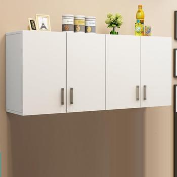 Mobile Cucina Mueble Cocina Keukenkast Rangement Armario De Cozinha Meble Kuchenne Furniture Meuble Cuisine Wall Kitchen Cabinet 1