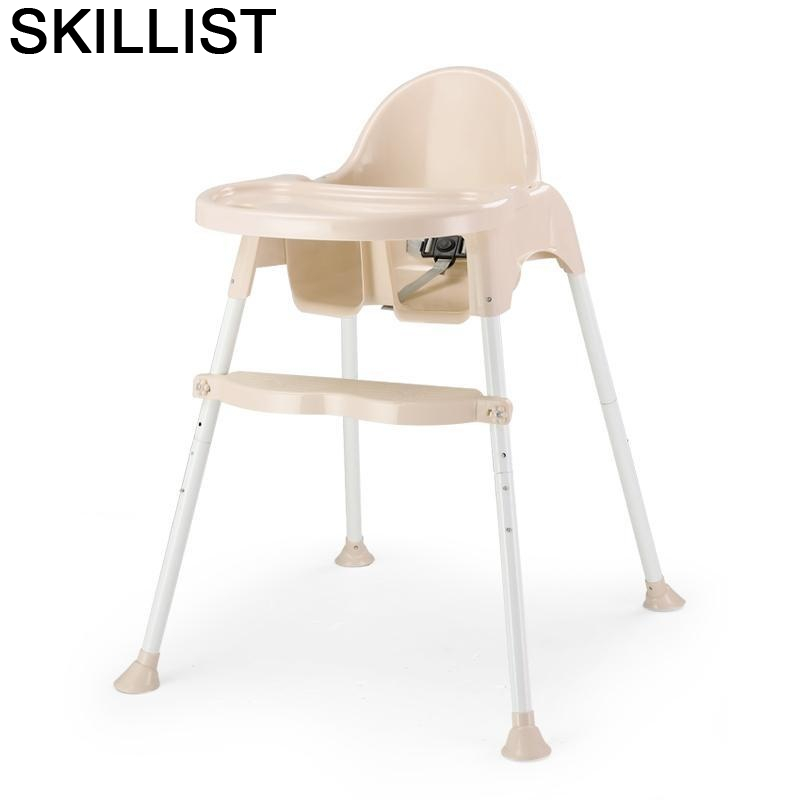 Balcony Designer Mueble Infantiles Bambini Meble Dla Dzieci Comedor Silla Cadeira Kids Furniture Fauteuil Enfant Children Chair