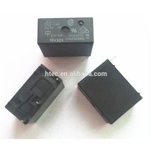 цена на JQX-14FF/024-1HT Hermetically Sealed Electromagnetic power relay