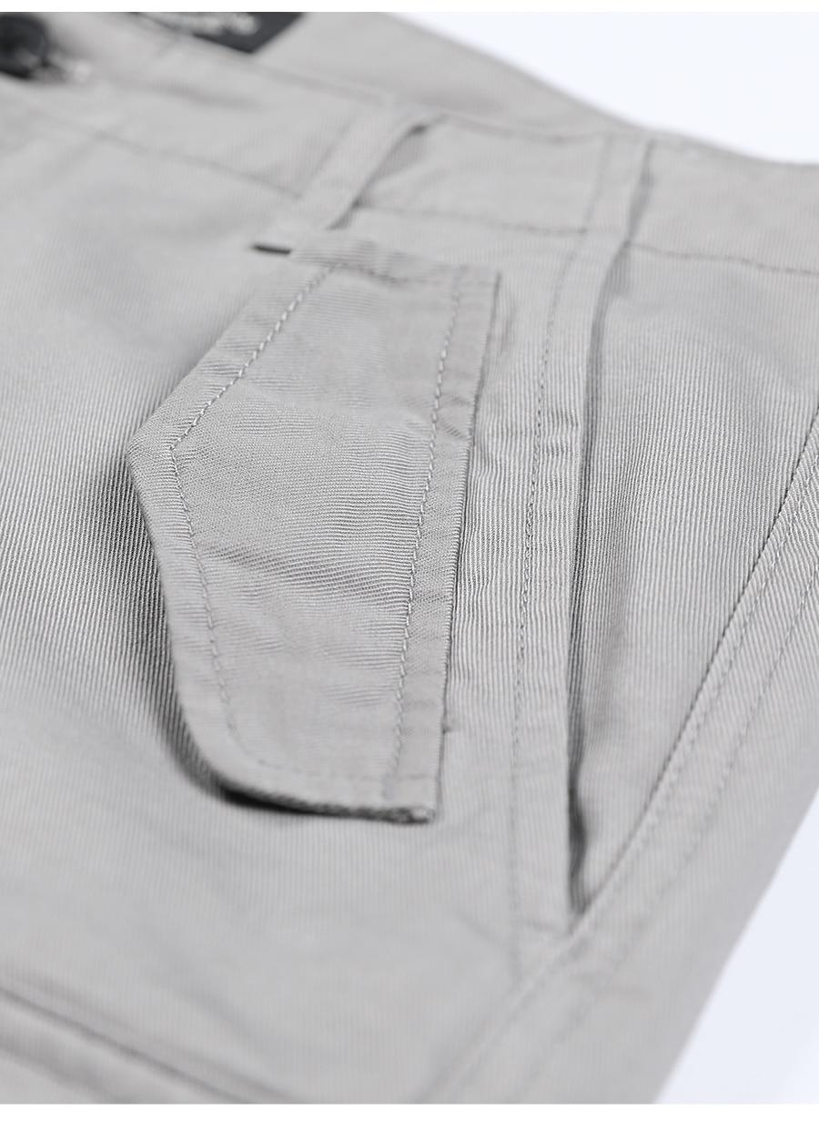 Ha20232ce90f54f3d92325624afc745bbj SIMWOOD New 2019 Casual Pants Men Fashion track Cargo Pants Ankle-Length military autumn Trousers Men pantalon hombre 180614