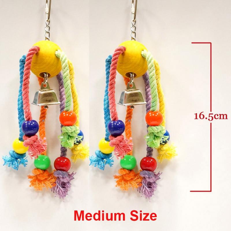 Medium 2 pieces