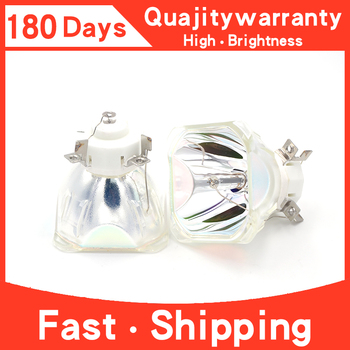 Free shipping Replacement Projector bare Lamp NP07LP NP14LP NP15LP NP16LP NP17LP NSHA230W Projectors Lamp original projector bare mercury lamp np07lp for np500 np1150 np3151 np40 np510w np600 np500w np600s