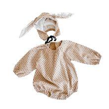 Комплект одежды из 2 предметов для маленьких девочек; Сезон