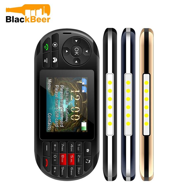 UNIWA GP001 2 In 1 Gaming Mobile Phone 2.8