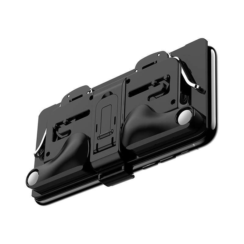 Game PUBG Mobile Phone Controller for IPhone Samsung Android IOS Mobile Game Joystick Game Controller