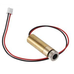 Image 5 - Için NEJE 1500mW 405nm lazer kesici modülü CNC lazer gravür aksesuar DIY oyma oyma makinesi mavi menekşe ışık