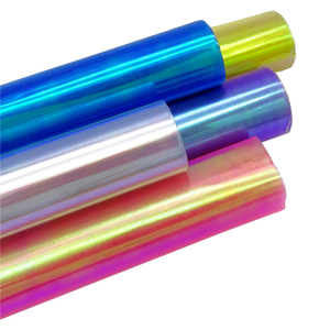 Image 3 - Tinte de vinilo para faros delanteros de coche, película protectora para envolver accesorios de luz de coche, 30x60cm