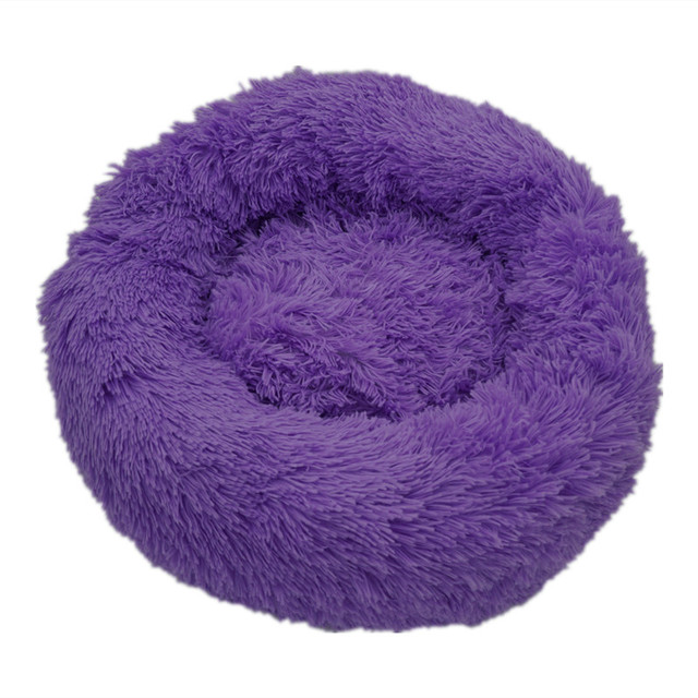 Dog Bed Sofa Round Plush Mat For Dogs Large Labradors Cat House Pet Bed Dcpet Best 2021 Best Selling Product 6
