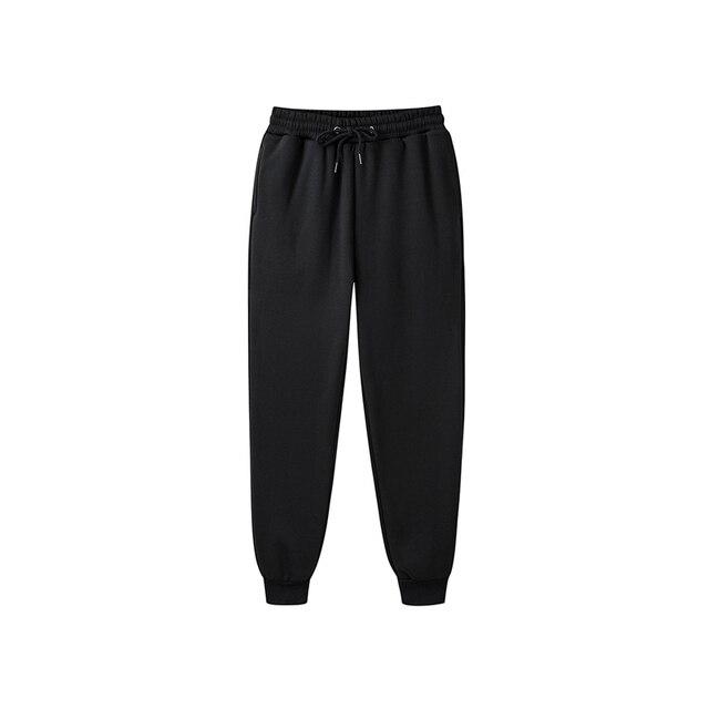 2019 New Men Joggers Brand Male Trousers Casual Pants Sweatpants Jogger 13 color Casual GYMS Fitness Workout sweatpants Uncategorized Fashion & Designs Men's Fashion