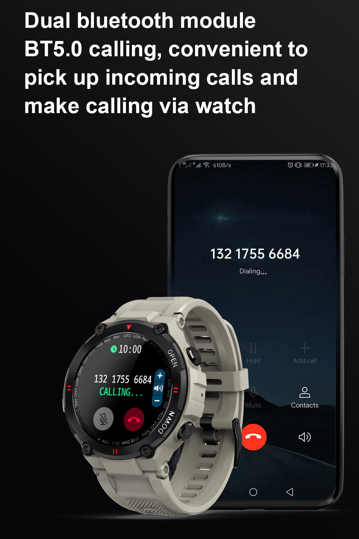 2021 relógio inteligente dos homens pedômetro relógios