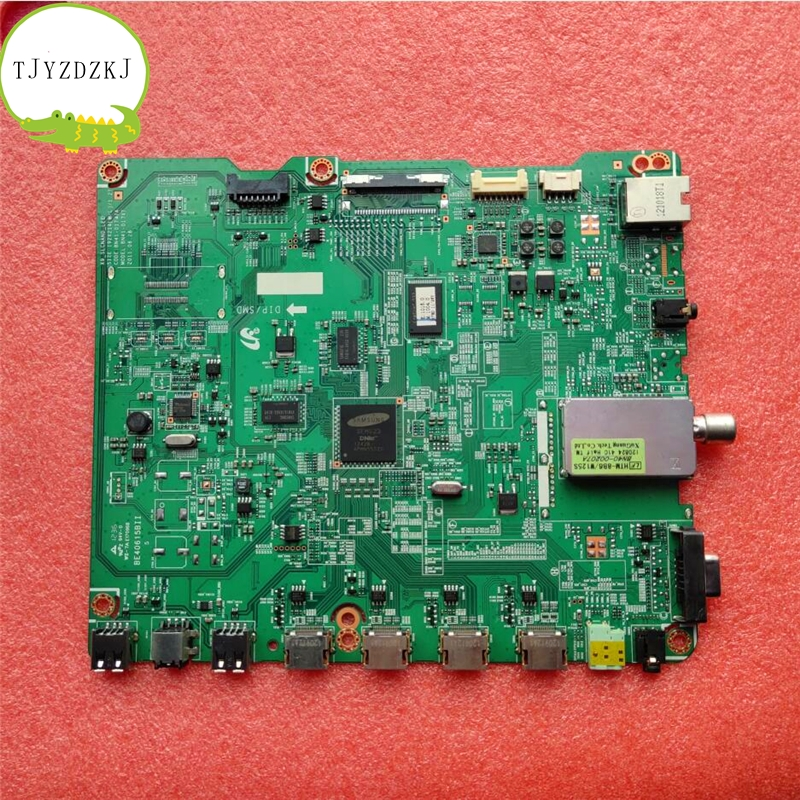 New Good Test Working For Samsung Bn96-21111a Motherboard UN32D5500RF UN32D5500 BN41-01747A=BN41-01661A 01661B 01747 Main Board