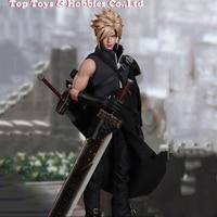 In stock 1/6 Scale Fantasy Warrior Full Set 12 Action Figure Model 12 Action Figure Model
