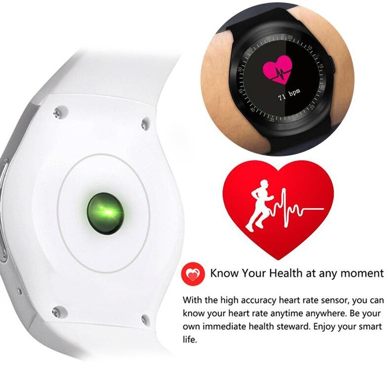 remoto câmera informações esportes pedômetro
