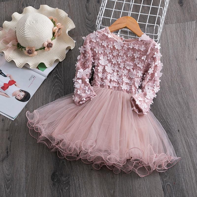 Ha20afce16b424849bbd85f4be9a3c320X Girls Clothing Sets 2019 Summer Princess Girl Bling Star Flamingo Top + Bling Star Dress 2pcs Set Children Clothing Dresses