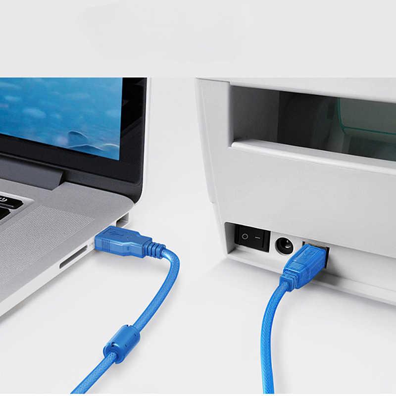 1 câble USB 30cm pour Arduino Nano 3.0 USB vers Mini USB