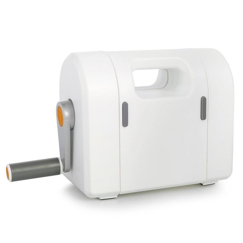 Сделай Сам Скрапбукинг резак высечки тиснение штампы бумажные карты стальные штампы резак машина для тиснения Забавный инструмент для рук...