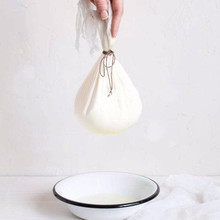 Cheese-Grater Cloth Kitchen-Tools Gauze Fabric-Butter Muslin White Cotton