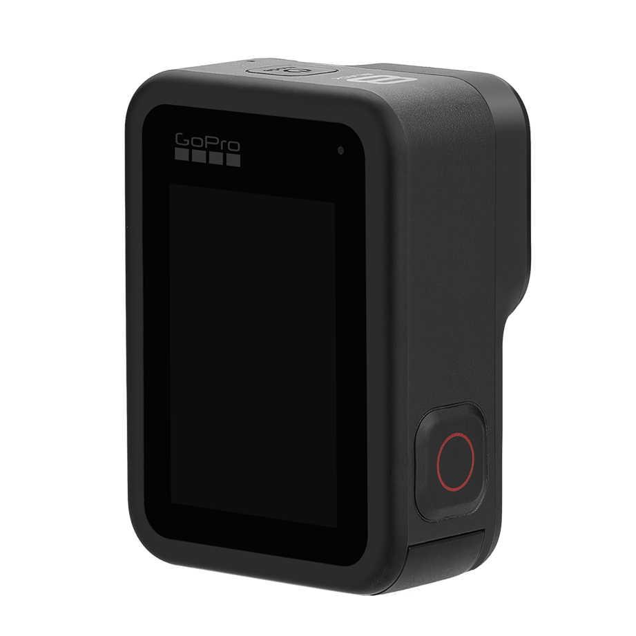 オリジナルの gopro ヒーロー 8 黒防水アクションカメラ 4 2k ウルトラ hd ビデオ 12MP 写真 1080 1080p ライブストリーミング行くプロ Hero8 スポーツカム