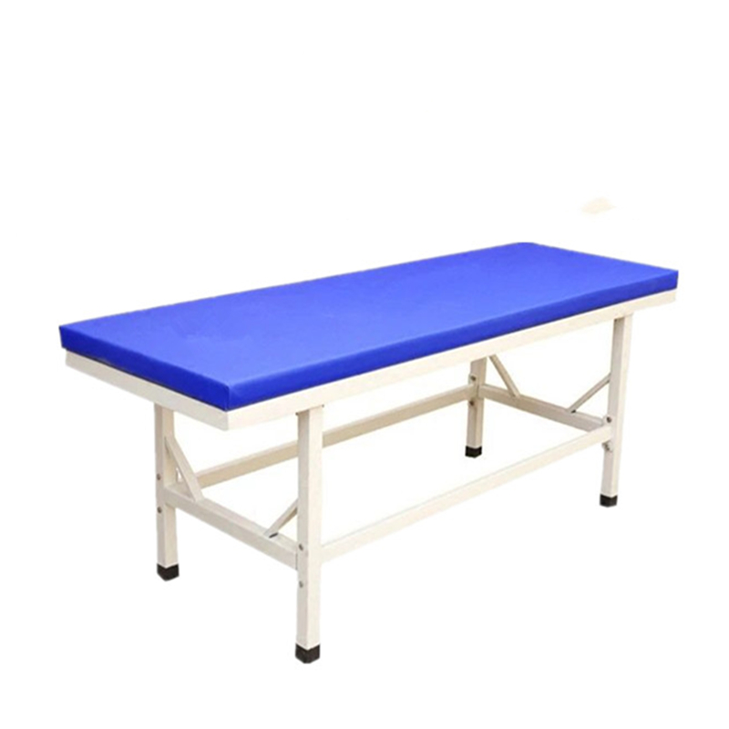 Massage Bed Kindergarten Health Room Observation Bed Children's Infirmary Inspection Bed