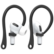 Anti Lost Sport EarHook For AirPods Pro Protective Case Holder For Wireless Earphone EarBuds Hooks
