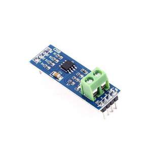 TTL Max485csa-Converter-Module RS485 Arduino-Integrated-Circuits for To