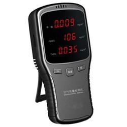 HOT-Digital-Formaldehyde-PM2-5-HCHO-TVOC-Meter-Air-Quality-Gas-Detector-Monitor