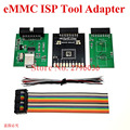 eMMC ISP Tool Adapters for UMT Dongle /UMT Pro Dongle / NCK Pro Dognle and GSM Shield BOX