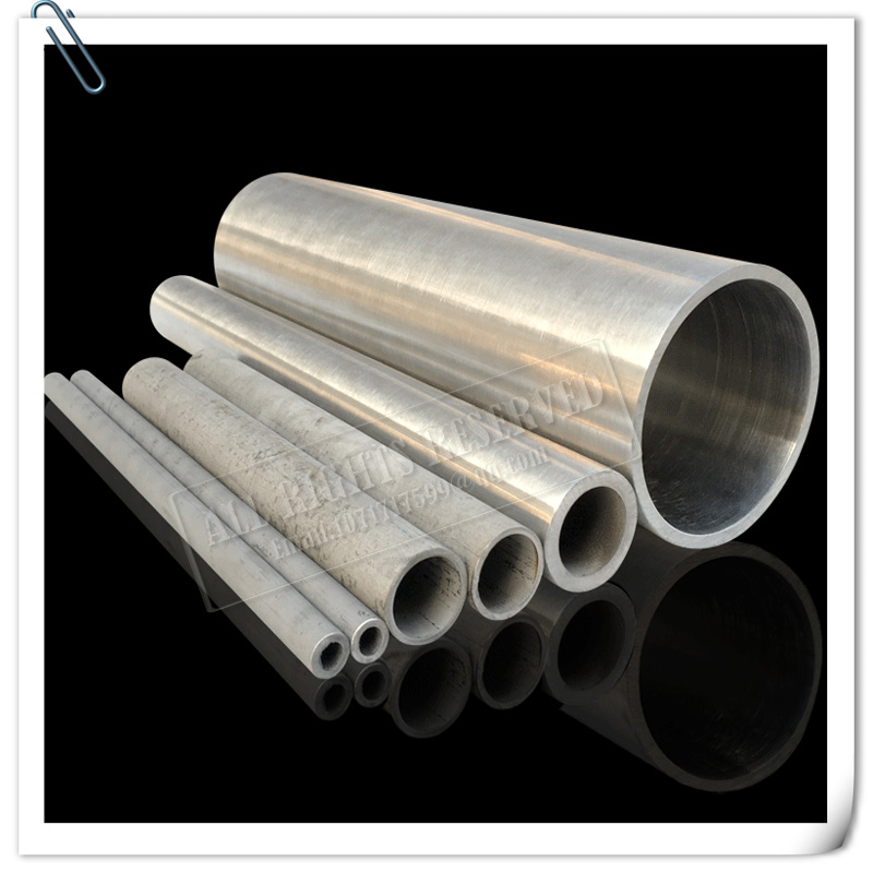 Stainless Steel Tube Outer Diameter  OD 20mm ID 8mm 19mm 17mm 15mm 13mm 304 Stainless Steel Customized Product
