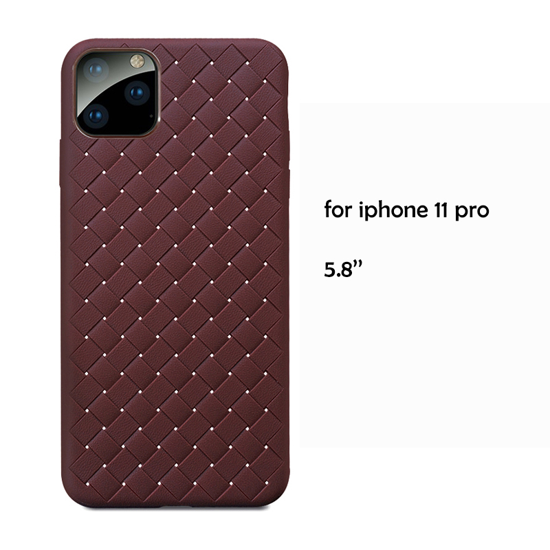 brown for 11 pro