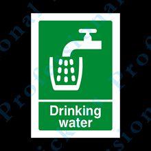 ดื่มน้ำแข็งพลาสติกหรือสติกเกอร์ ขนาด A6 A5 A4 (HS5) สติกเกอร์ไวนิลกันน้ำสำหรับรถ Motos