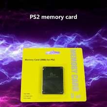 Оптовая продажа 8 м/16 м/32 м/64 м/128 м карта памяти сохранение