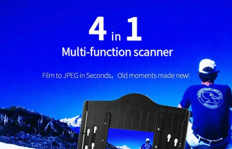 135 scanner negativo foto scanner combinação 2.4