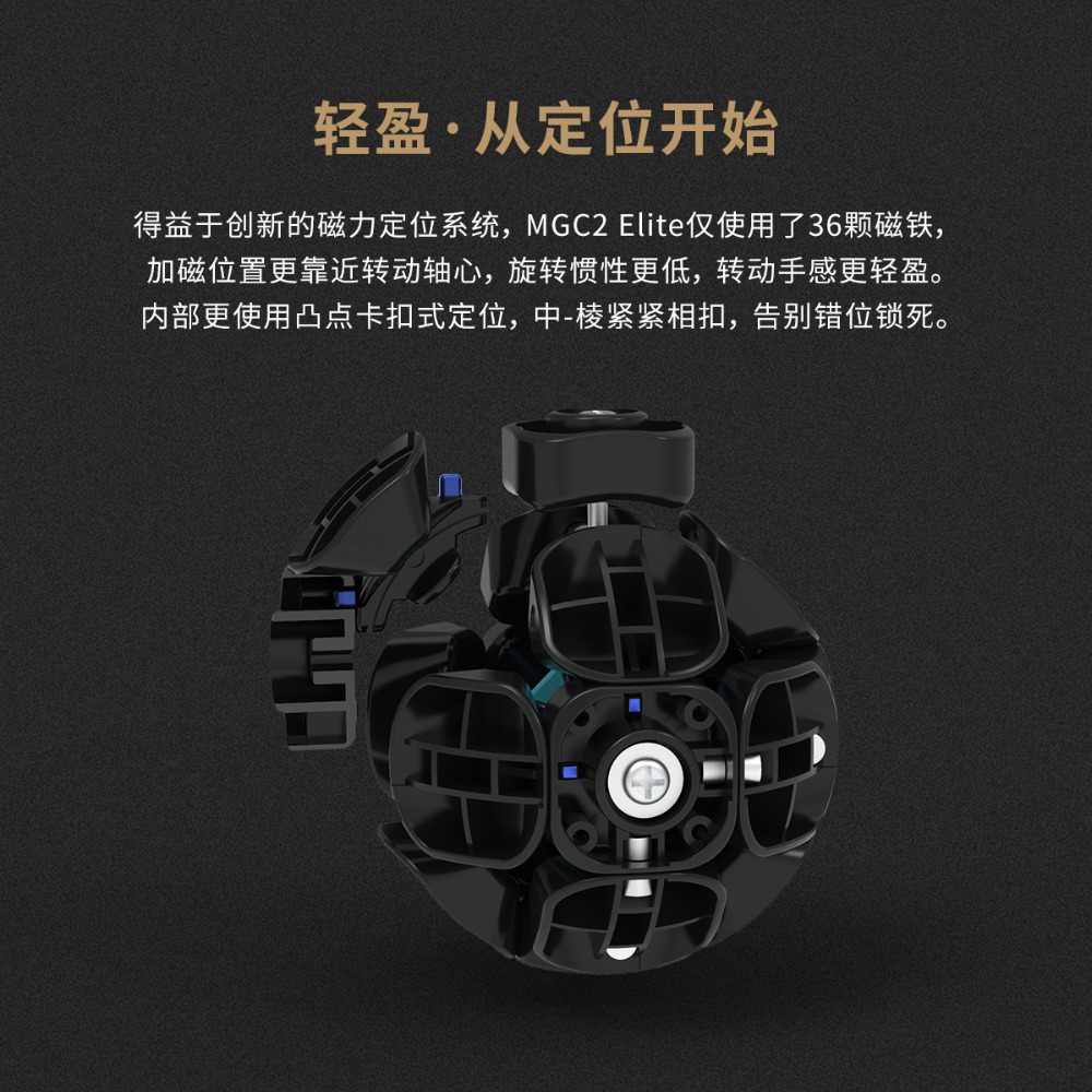 8122-MGC2-Elite详情图_04