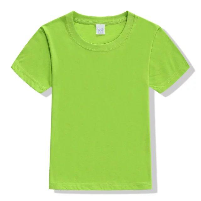 Мужская Летняя модная футболка, универсальная трендовая футболка, 2020