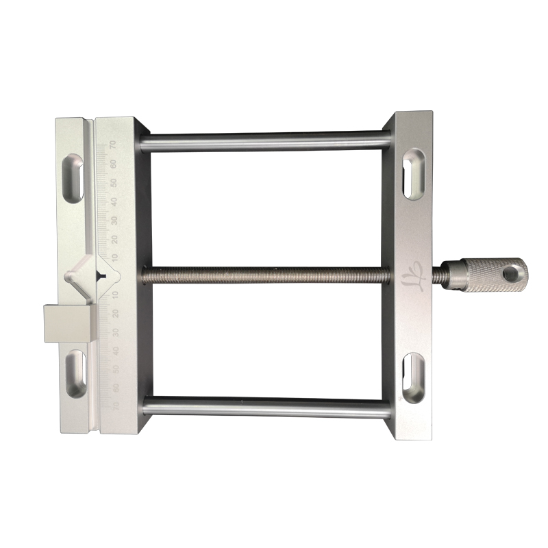 LY Vise Fixture (2)