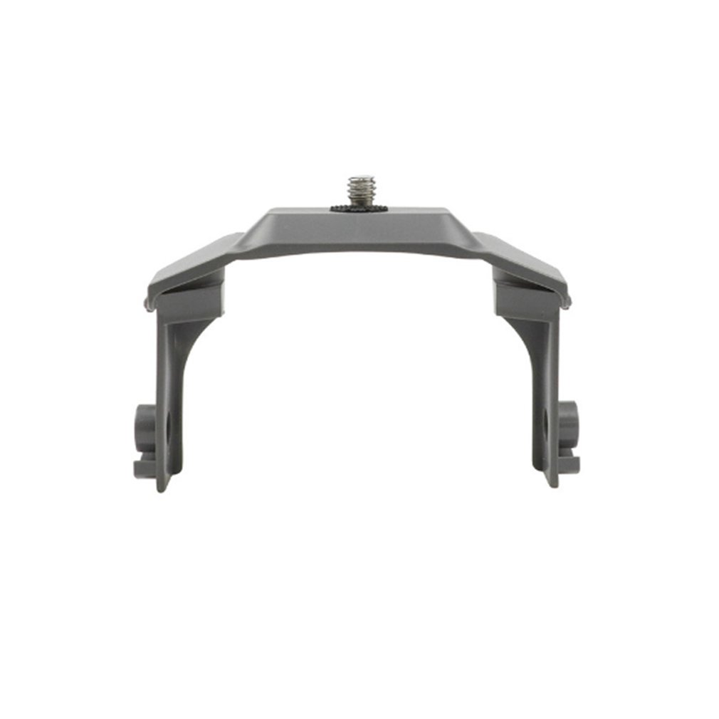 Body Expander Beugel Verbinding Houder multifunctionele Camera Connector Adapter Camera Accessoires Voor DJI MAVIC 2