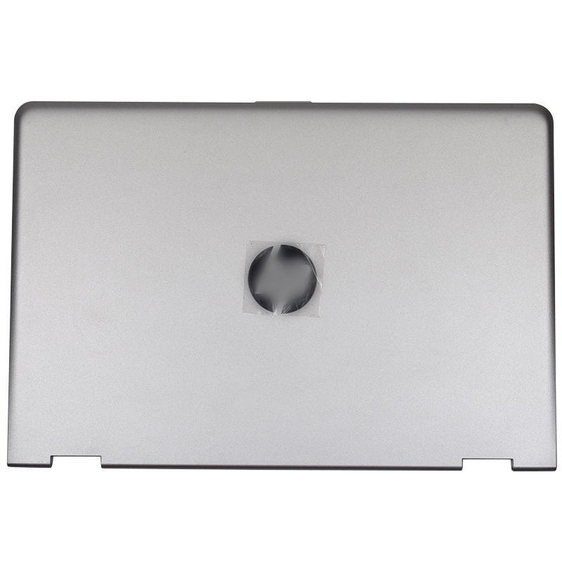 New Replacement for HP Chromebook 14-X 14-Q LCD Rear Top Lid Back Cover White 35Y09TP503