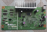 100% New and origina Mainboard for EPS L1800 Mother board EPSON ASSY., motherboard Assy