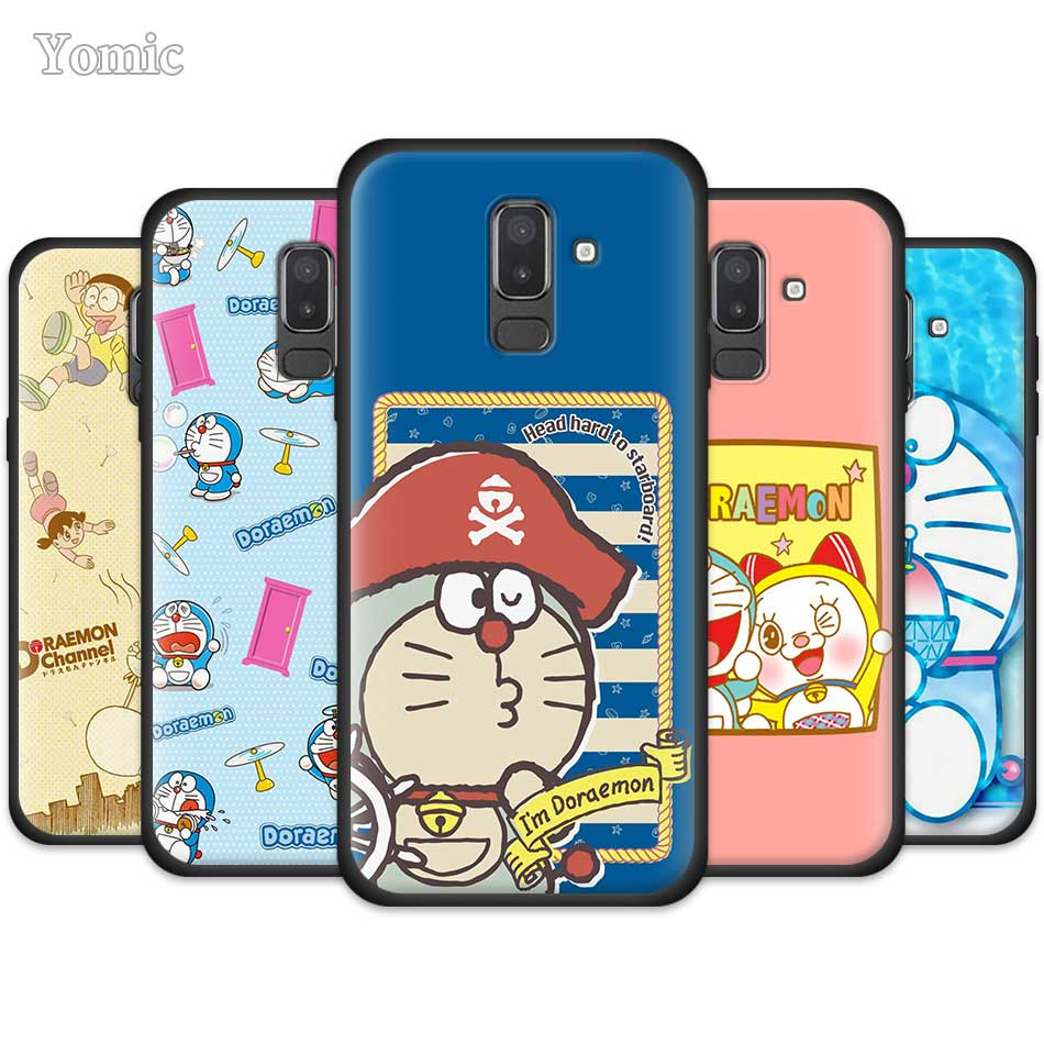 fc buy doraemon quotes cartoon and get shipping zq