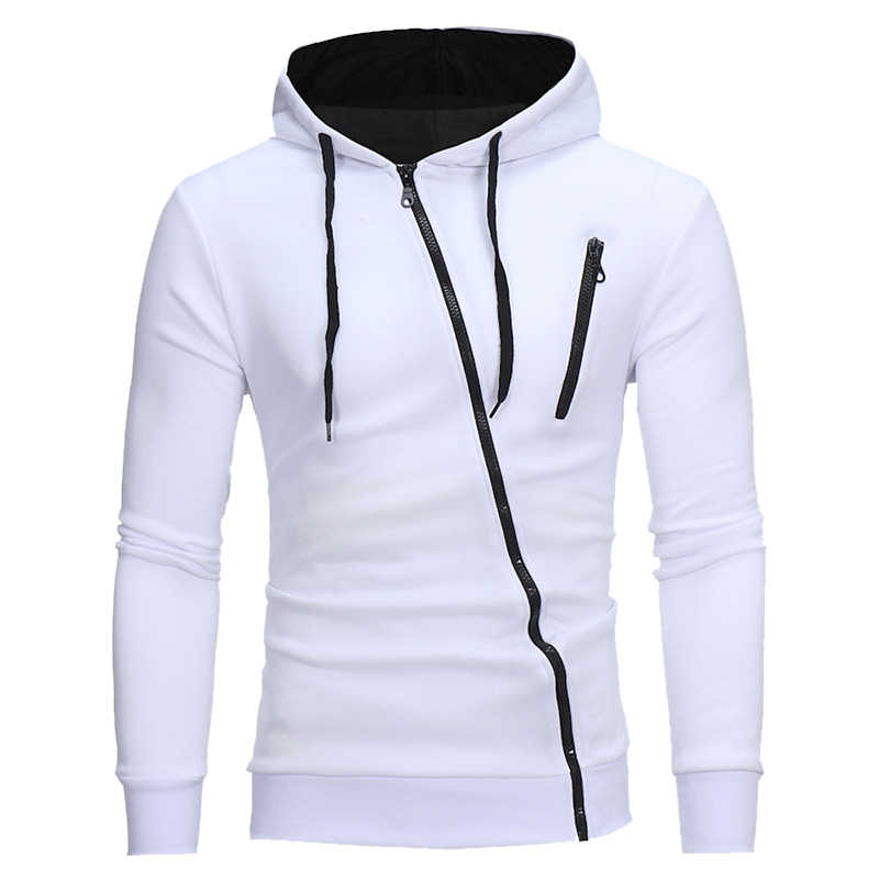 JODIMITTY 2020 Herbst Mode Casual Solide Hoodie Männer/frauen Polluver Sweatshirt Mit Kapuze Hoodies Pullover Zipper Bluse Plus Size2