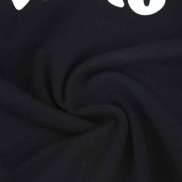 Estate Sexy Magliette e camicette Delle Donne NON Ho TETTE Lettera di stampa Senza Maniche In Cotone Bralette Halterneck Serbatoio Magliette e camicette Della Maglia regata feminina