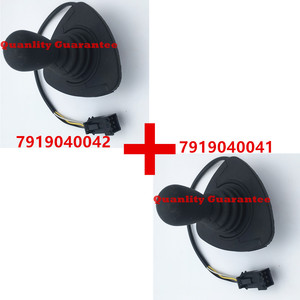 Image 1 - Ücretsiz kargo 7919040042 + 7919040041